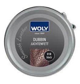 WOLY DUBBIN 1491