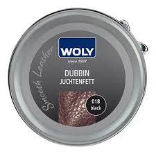 WOLY WOLY DUBBIN 1491