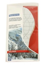 WOLY POLARIS SEMELLES 3511