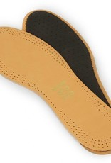 WOLY LEATHER INSOLES 3031