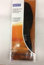 WOLY LEATHER INSOLES 3101