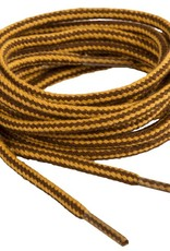 WOLY WOLY ROUND LACES 1688