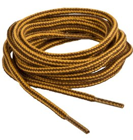 WOLY ROUND LACES 1688