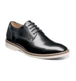 FLORSHEIM FLORSHIEM HOMMES UNION PLAIN TOE OX 15125