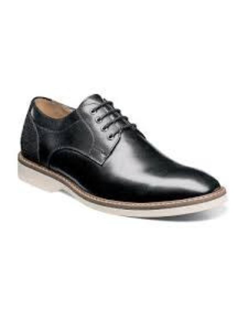 FLORSHEIM FLORSHIEM MEN'S UNION PLAIN TOE OX 15125