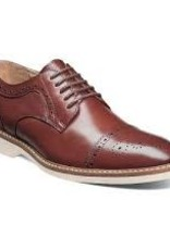 FLORSHEIM FLORSHIEM MEN'S UNION CAP TOE OX 15126