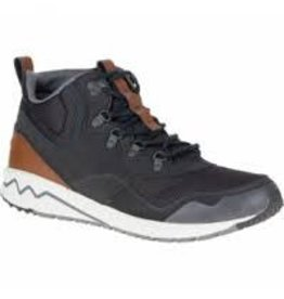 MERRELL MERRELL MEN'S STOWE WINTER WTPF J49391