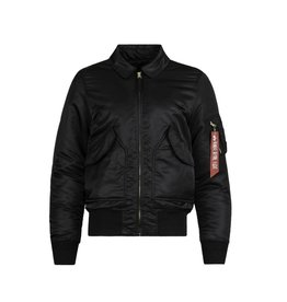 ALPHA INDUSTRIES ALPHA INDUSTRIES MEN'S MJC47501C1 CWU 45/P