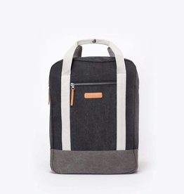 UCON ACROBATICS UCON ACROBATICS ISON ORIGINAL BACKPACK