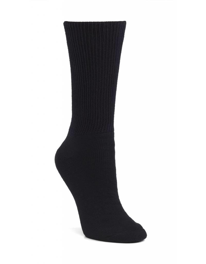 MCGREGOR MCGREGOR WOMEN'S DIABETIC SOCK 76351