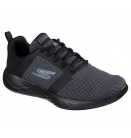 SKECHERS SKECHERS MEN'S GO RUN 600 REVEL 55069