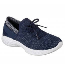 SKECHERS SKECHERS WOMEN'S YOU SPIRIT 14960