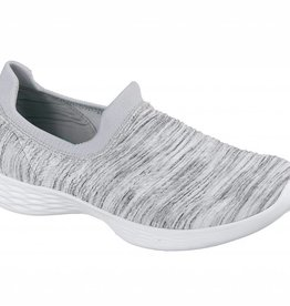 SKECHERS SKECHERS WOMEN'S YOU GRACE 14971