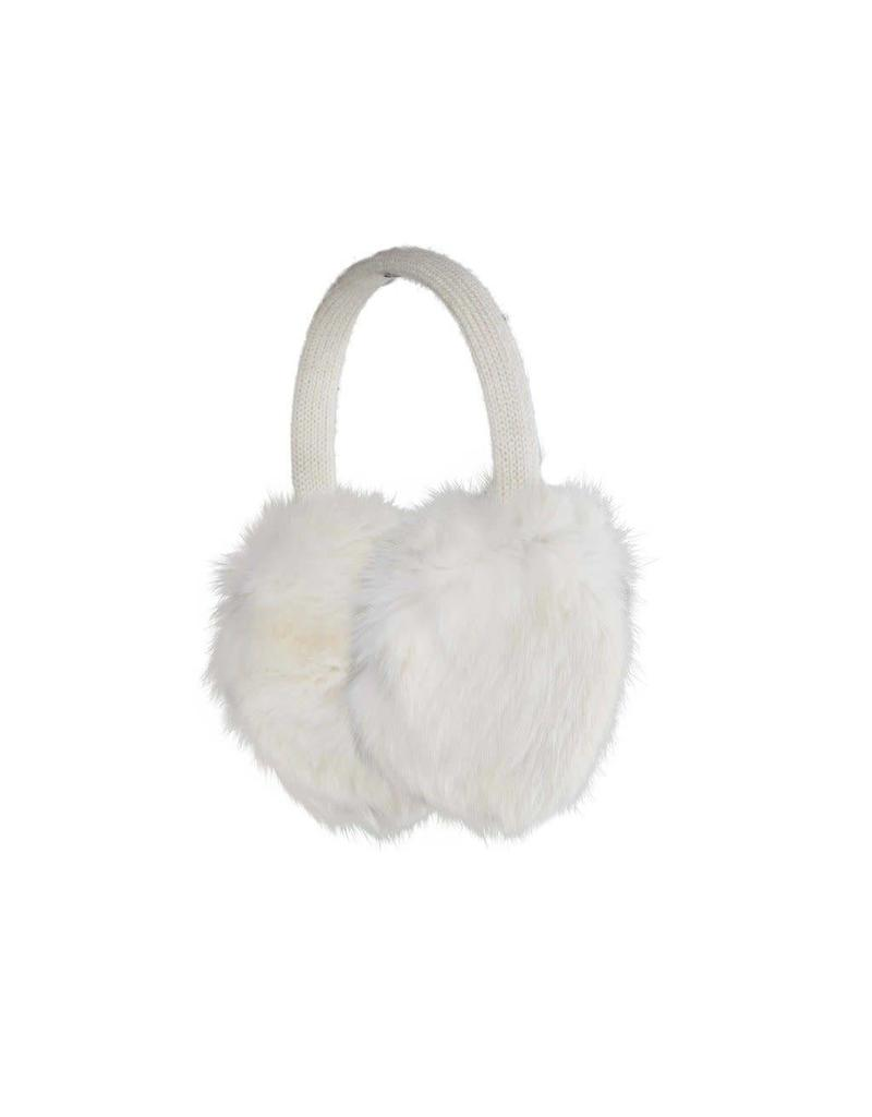 CHAOS WOMEN'S RABBIT EARMUFF 3011/MORNINGSTAR