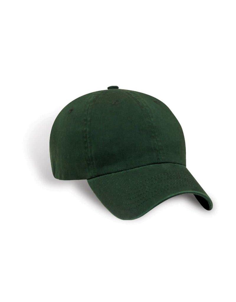 FERSTEN UNISEX CAP FP477