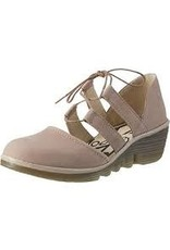FLY LONDON FLY LONDON WOMEN'S POMA P500532