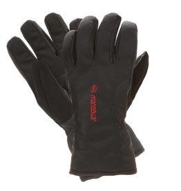 Manzella Versatile Gloves O076M
