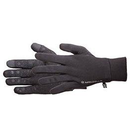 Manzella Power Stretch Gloves O583M