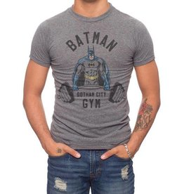 JOAT BATMAN GYM T-SHIRT BC2502-T1031H