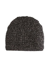 CHAOS CHAOS UNISEX TUQUE WOOL 2505/NIHAL