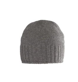 CHAOS CHAOS UNISEX TUQUE WOOL 2569/HANNA