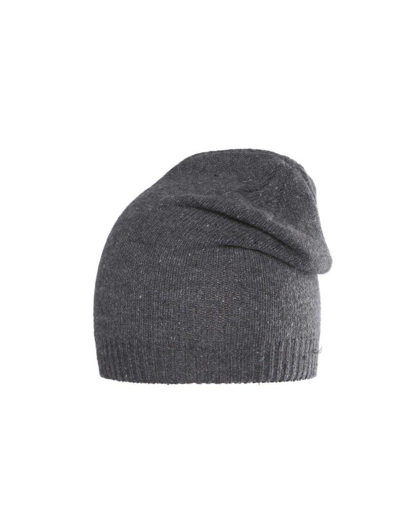 CHAOS CHAOS UNISEX TUQUE CASHMERE 3134/GENUINE