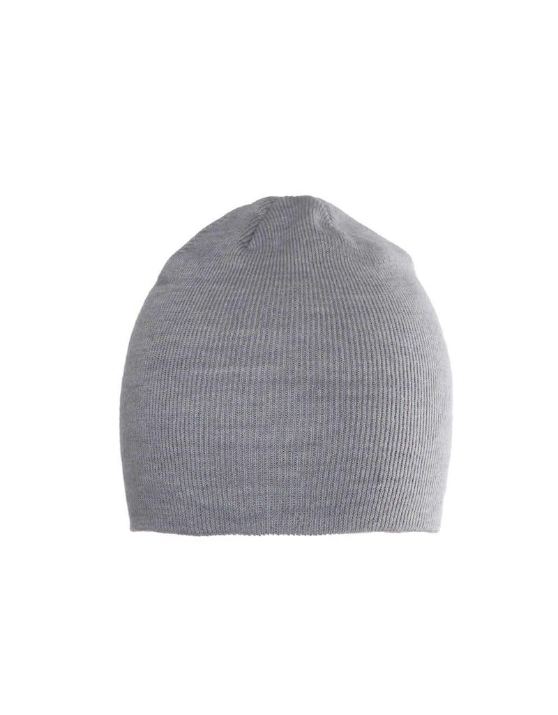CHAOS CHAOS UNISEX TUQUE 5256//MUSTANG