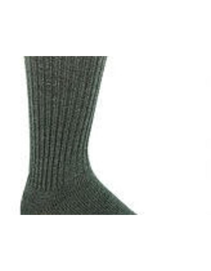 VAGDEN MEN'S MERINO WOOL 6781