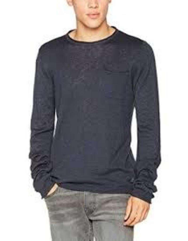 BLEND BLEND MEN'S SWEATER 20703570