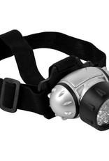 LED HEADLAMP CL-1