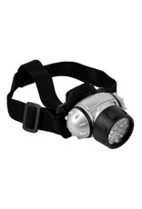 LED HEADLAMP CL-1