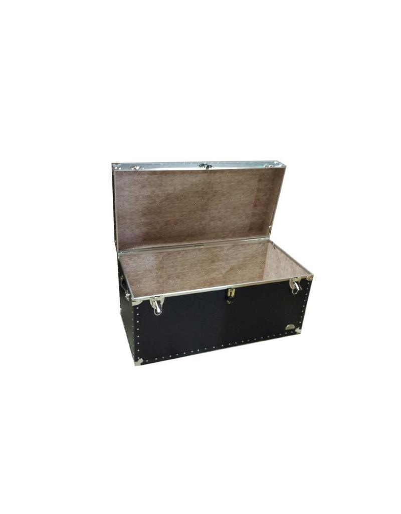 EVERLITE TRUNK 40'' x 20'' x 20''