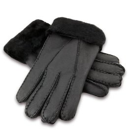 MEN'S SHEEPSKIN GLOVE 503P