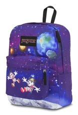 JANSPORT JANSPORT DISNEY HIGH STAKES