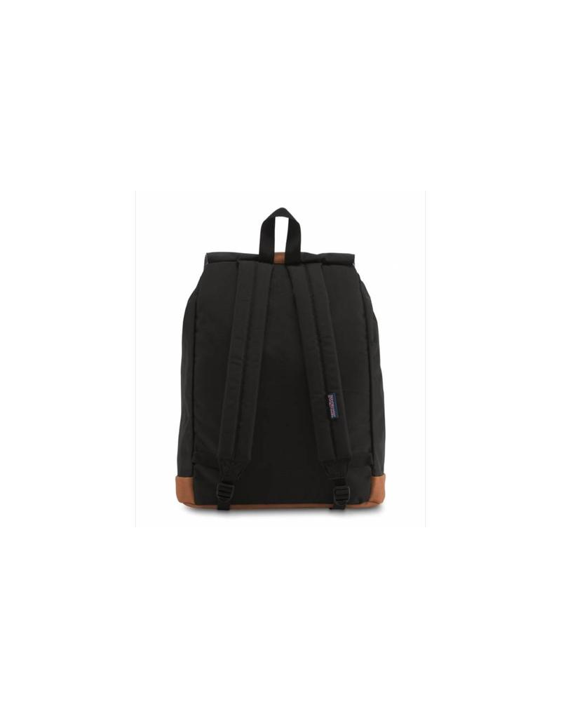 JANSPORT JANSPORT MADALYN