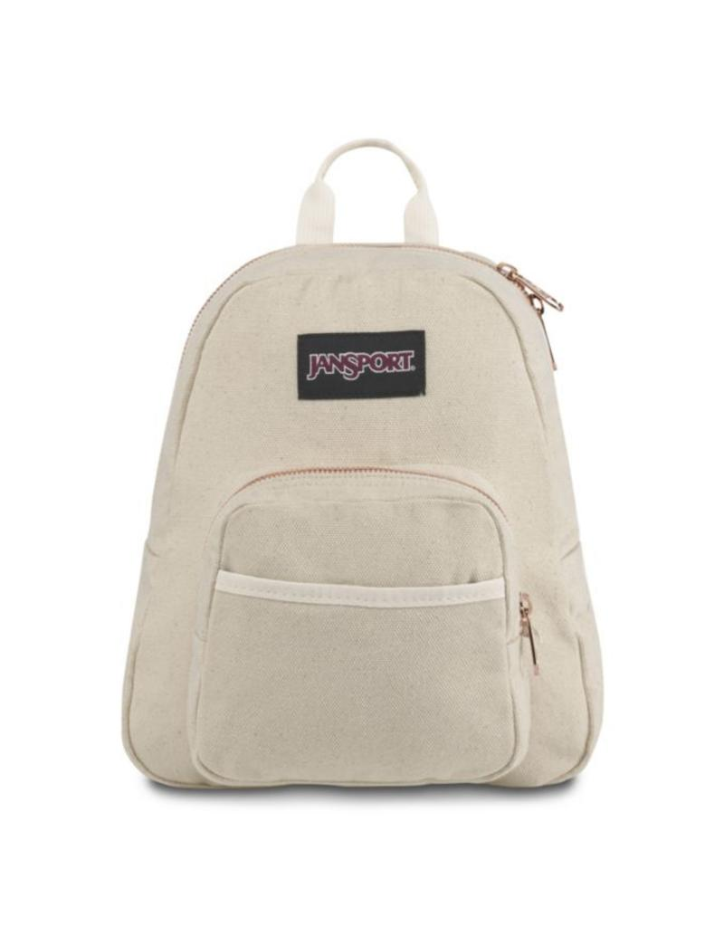JANSPORT JANSPORT HALF PINT FX