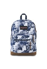 JANSPORT JANSPORT RIGHT PACK EXPRESSIONS