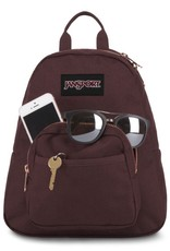 JANSPORT JANSPORT HALF PINT DL