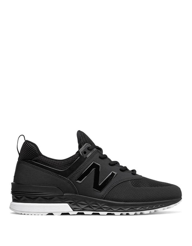 NEW BALANCE NEW BALANCE  MEN'S MS574SBK