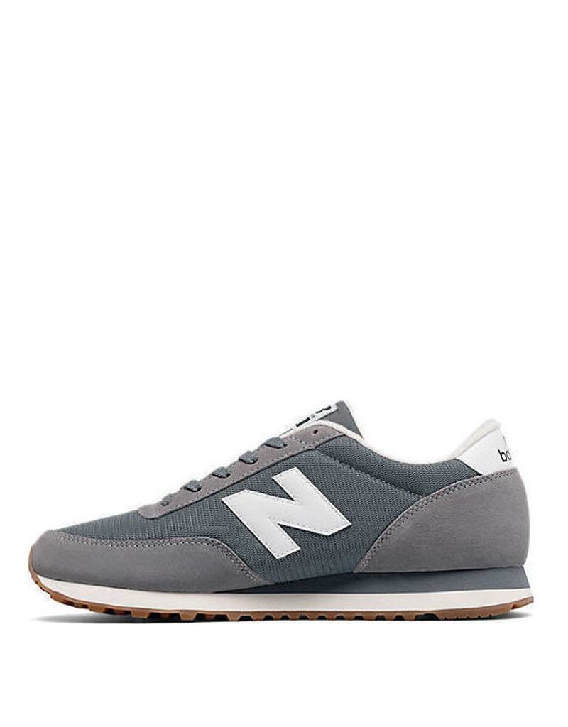 NEW BALANCE NEW BALANCE MEN'S ML501CVA