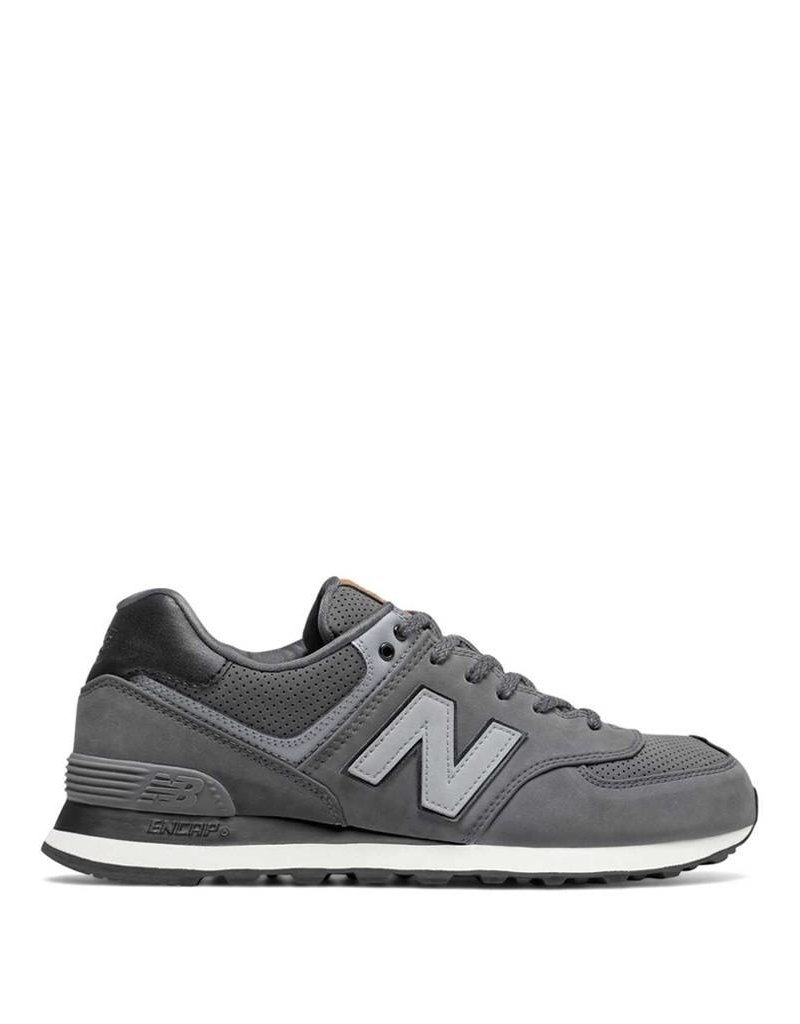 NEW BALANCE NEW BALANCE MEN'S ML574GPB