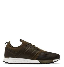 NEW BALANCE NEW BALANCE MEN'S MRL247NO