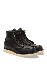 """RED WING RED WING SHOES HOMMES 6 """" MOC TOE 9075"""