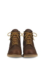 RED WING RED WING SHOES MEN'S ROVER 2950