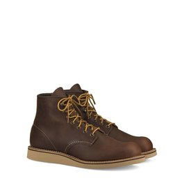 RED WING RED WING SHOES HOMMES ROVER 2950