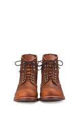 RED WING RED WING SHOES HOMMES IRON RANGER 08085