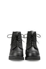 """RED WING RED WING SHOES HOMMES 6 """" MOC 8137"""
