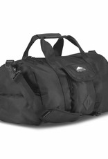 JANSPORT JANSPORT DUFFLE DL