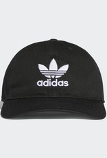 ADIDAS ADIDAS TREFOIL CAP BK7277