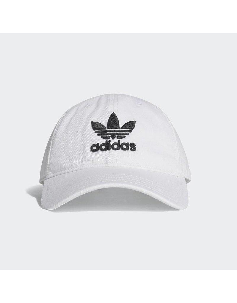 ADIDAS ADIDAS TREFOIL CAP BR9720